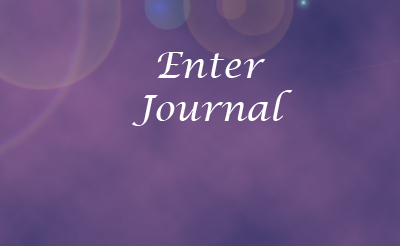 Enter Journal